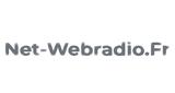 Net-webradio