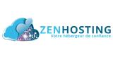 zenhosting