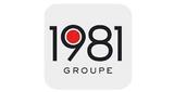 1981 Groupe