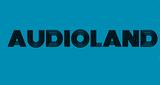 Audioland
