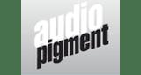 audiopigment