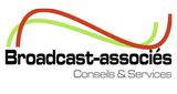 Broadcast Associés