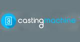 castingmachine