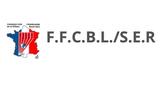 ffcbl