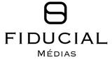 fiducial-media