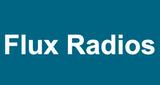 Flux radios