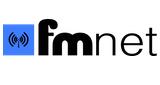 FM Net