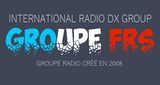 Groupe FRS