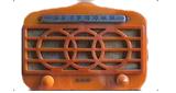 internationaloldradio