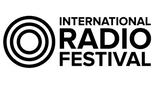 International Radio Frestival