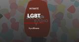 Intimité LGBT