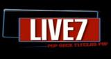 Radio Live7