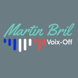 Martin Bril