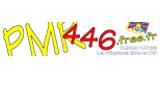 PMK 446