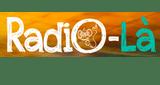 radio-la
