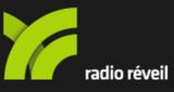 Radio Réveil