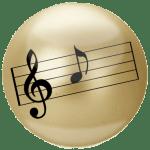 radios musicales