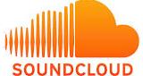 soundcloud2