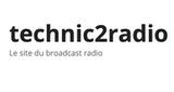 technic2radio