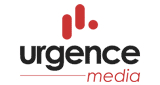 urgence-media