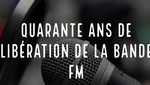 Quarante ans de libération de la bande FM