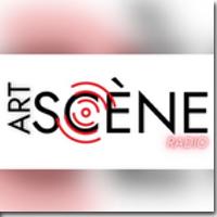 Art Scène Radio