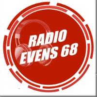 Evens68