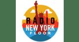 Radio New-York Floor