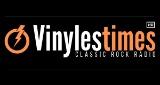 Vinylestimes