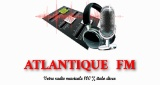 Atlantique FM