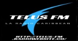 Telus FM