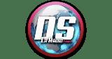 DS La Radio France