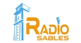 Radio Sables