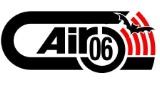 Air 06