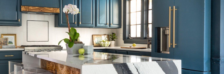 tile shop holdings annualreports com