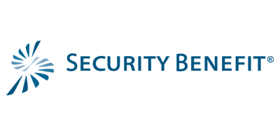 Security-Benefit-Logo