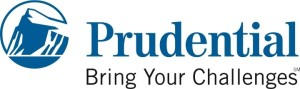 Prudential_Retirement