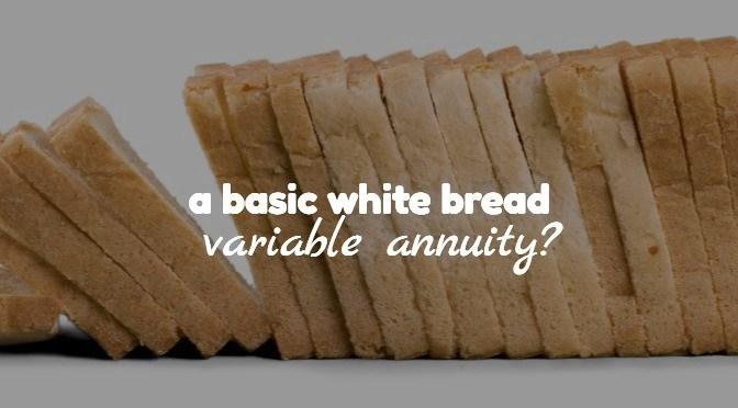 white.bread