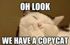 copycat2