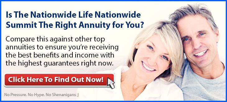 Independent Review of the Nationwide Life Nationwide Summit Fixed Indexed Annuity