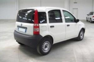 Fiat Panda 2007 fiat panda 100hp 2007 fiat panda specs