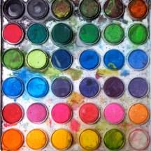 paintbox5_19-1