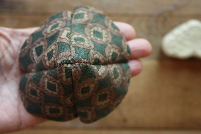 mushroom pattern photos