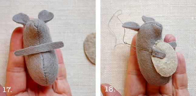 mice_17_18a