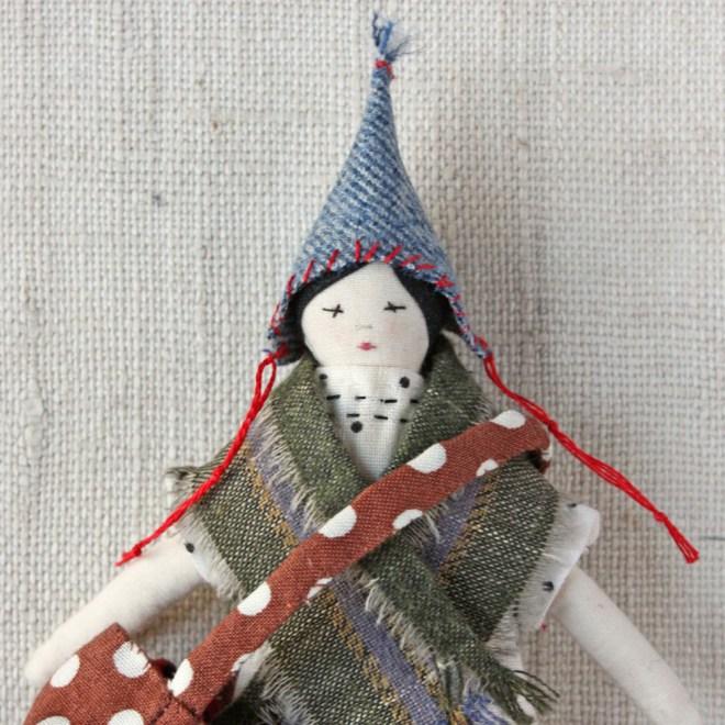 tiny_doll_hat