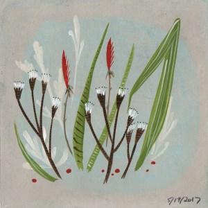 ann wood : sketchbook 5/19