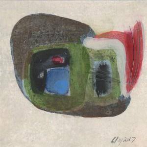 sketchbook : 6/11