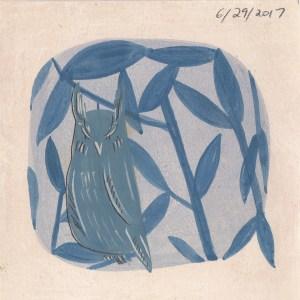 sketchbook : 6/29