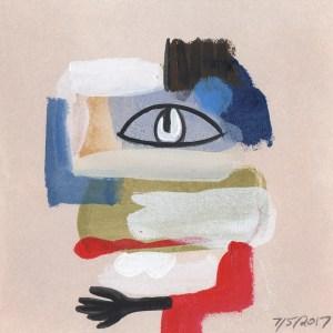 sketchbook : 7/5