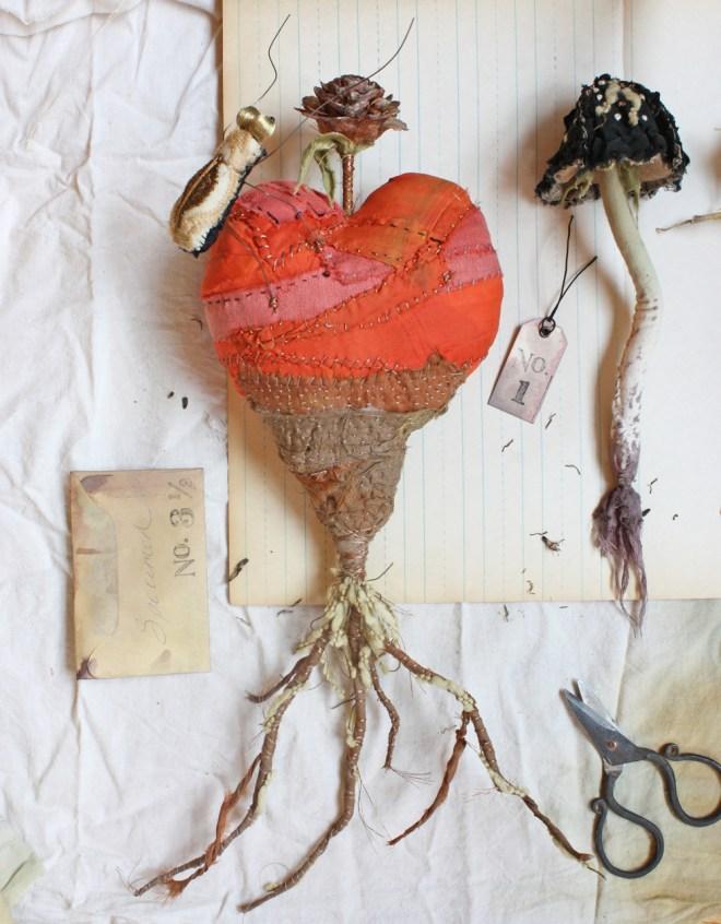 tiff : specimens